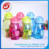 2015 hot sale plastic water bottles,customized plastic water bottle manufacturer,plastic water bottlle