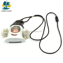 China good supplier latest led remote control ball party decoration