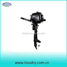 4 stroke 3.5 hp Parsun ship outboards motors for sale