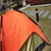 Multifunctional tent car transparent tent camping