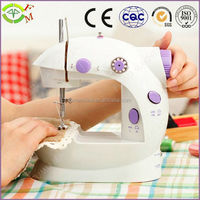 Hot sale sewing machine needle guard