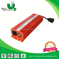 ballast tridonic/HID Ballast without fan with ETL,CE,FCC,ROHS approved