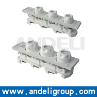 fuse base low voltage fuse bases
