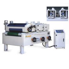 China woodworking machine wood staining machine for sale