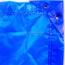 Promotion!! Lower price Cross lamination technique China tarpaulin Cross Laminated Tarpaulin