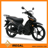 Chinese Best Price 110cc CUB motorcycle RL-C110-I8 for sale