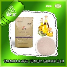 buy bentonite powder clay low price of activated clay