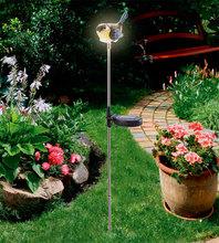 solar light , solar garden light ,