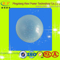 De alta qualidade massa bolas de plástico