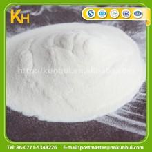 Alibaba de bulk natural flauvor enhancer for sale xanthan gum