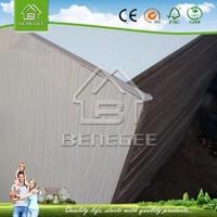 hdf high density fiberboard 5mm laminate flooring hdf board