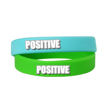 where to buy rubber band bracelets,elegant rubber bracelet
