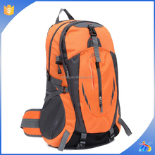 2015 External Frame,solar bag Type and Camping & Hiking Use Solar school backpack