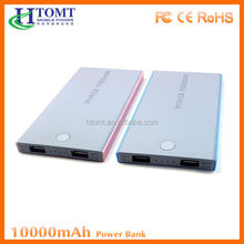 Power Bank 100000 mah,power bank external battery pack, portable charger