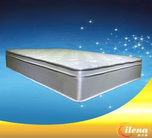 New product pocket spring foam bed mattress for 2015 (2015-1)