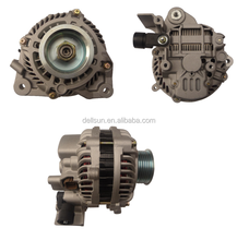 car alternator for HONDA CIVIC LESTER 11176