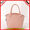 name brand purses, name brand purses wholesale