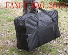High qulity Sports travel luggage bag for men