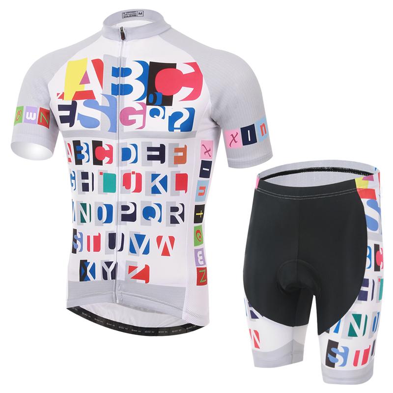 Cycling-Jersey20175282w.jpg