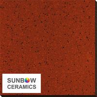 polished porcelain red vinyl floor tiles cheap tile