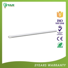 Export Quality With Custom Printed Logo Wholesale Sxe 2Ft 4Ft 5Ft 8Ft Led Tube
