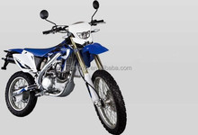 NEW POWER BRAND Serie450 DIRT BIKE Motorcycle