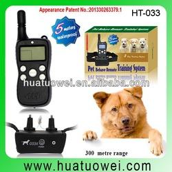 Factory Sales Good Waterproof Multi Dogs Wireless Pet Fence Dog Gate 2014