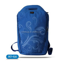 Customized best selling laptop mouse bags