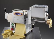 FACTORY PRICE pasta making machine/macaroni machine/industrial pasta machine