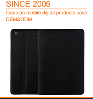 New products 9.7 inch tablet silicone case cover