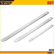 car repair tool of tire lever for tyre repair tool kit
