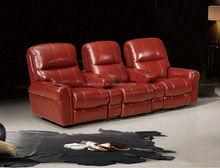 Sofa Furniture/Lazy Boy Recliner Chair /reclining massage chair LS605