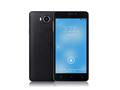 De China N9700 bajo precio teléfono celular 3g muy barato N9700