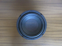6.5 inch classic subwoofer Speaker Made In China