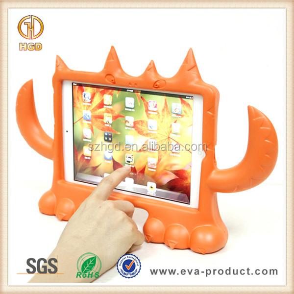 professional manufacturer for custom ipad case,for custom logo ipad case