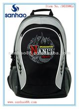 2012 school bags trendy 9039#DB