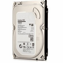 seagate(ST1000DM003) 1 TB ST1000DM003 7200 turn 64 m SATA 6 gb/s Desktop hard drive