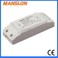 high stability 350ma 3w led power driver