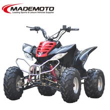 CE Approved 4 Stroke 110CC 125CC Optional ATV with Air Cooled Engine AT1101