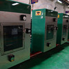 Electric Driven Type and Engineers Available Rotary Slotting Machine