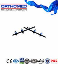 Tipo estándar ortopédica externa fixator