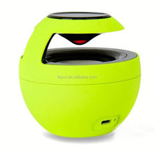 Portable Mini Music Speaker With Abs Material 2015 Hot Sale 21 inch speaker