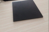 with UV protective,impact resistance waterproof policarbonate 6mm policarbon sheet
