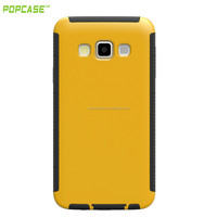 cell phone case for mobile phone accessory for samsung galaxy A3