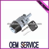 for auto parts OEM factory 895905855A/893905855A car key switch