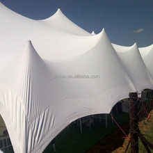 2015 bedouin stretch tents from china