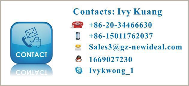 contact-sales3.JPG