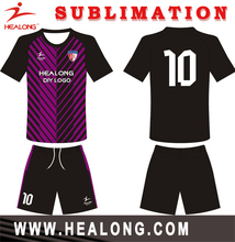 online shopping china clothes cheap soccer jersey set soccer uniform