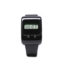 restaurant solution wireless jtech pagers call button