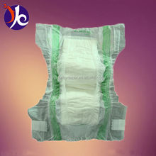 Hot sales popular healthy economical high quality diapers